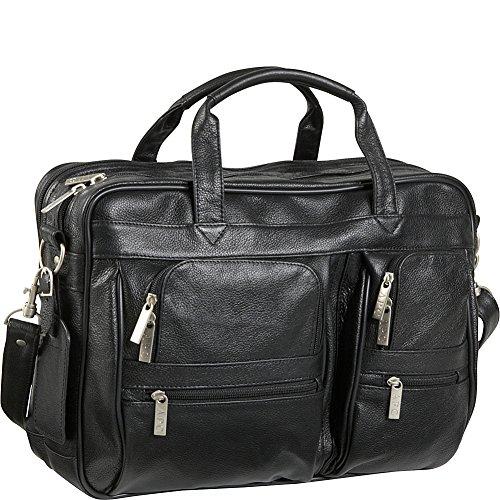 amerileather-leather-business-briefcase-black