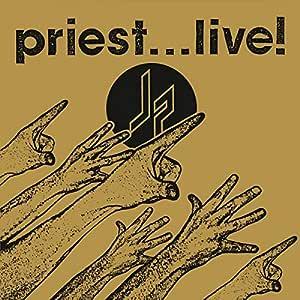 Priest…Live