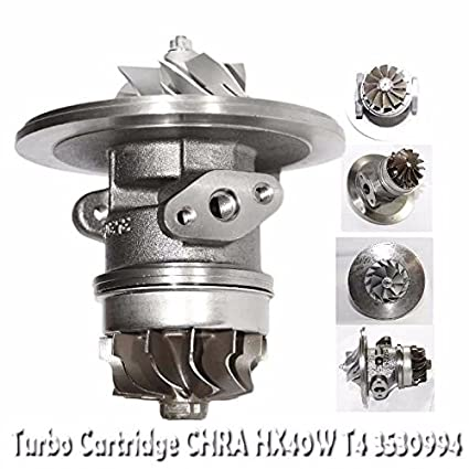 HX40W 3530994 Diesel Turbo Cartridge for 70-13 Cummins 8.3L Engine 6CTAA WH1E