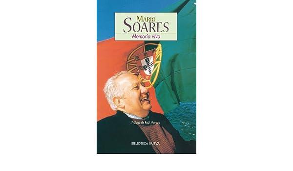 MARIO SOARES (Libros singulares) eBook: Dominique Pouchin: Amazon.es: Tienda Kindle