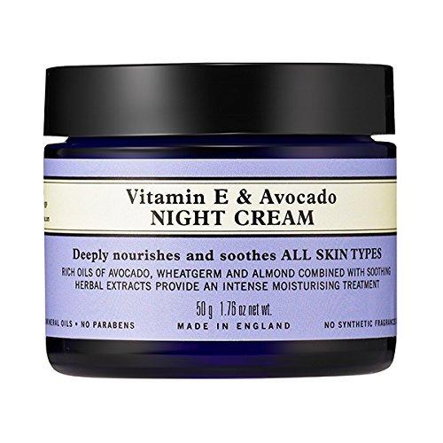 nielss-yard-remedies-vitamin-e-avocado-night-cream-50g-by-neals-yard-remedies-neals-yard-remedies