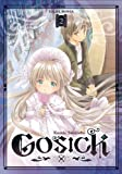 Gosick, Tome 2 (French Edition)