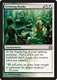 Magic: the Gathering - Growing Ranks (217) - Return to Ravnica
