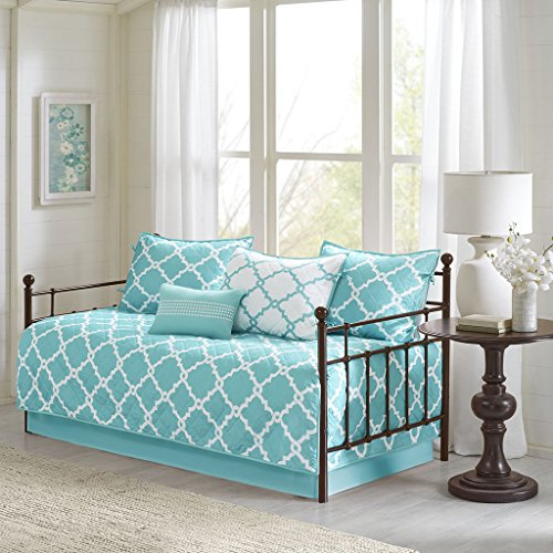 Madison Park Merritt Daybed Set,