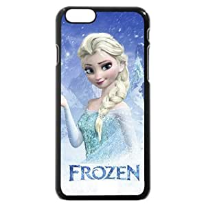 DiyPhoneDiy Disney Series Phone Case for For Samsung Glass S4 Cover , Walt Disney Quotes For Samsung Glass S4 Cover