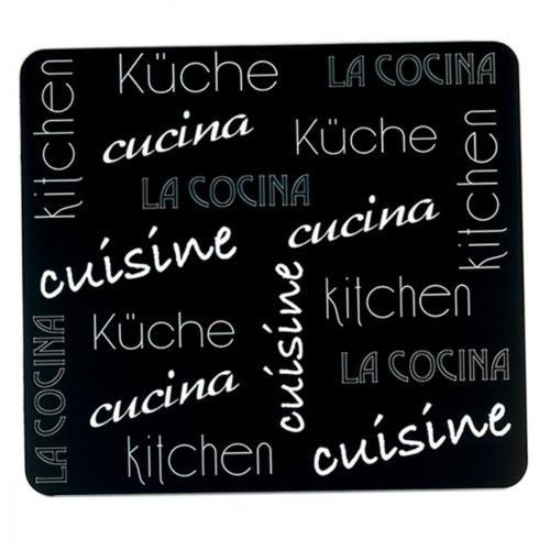 Compra Wenko 2712985500 Placa Multiusos de Cocina ...