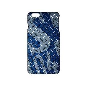 3D Case Cover chelsea vs schalke Phone Case for iPhone 5 5s