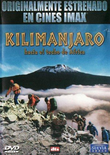 imax-kilimanjaro-hacia-el-techo-de-africa-imax-kilimanjaro-hacia-el-techo-de-africa