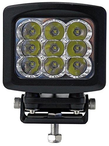 Aci Off Road Led Lights in US - 6