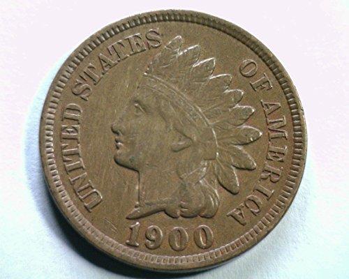 Nickel Indian Coin Set - 7