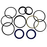 87790295 New Ford / New Holland Tractor Hydraulic Cylinder Seal Kit