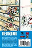 One-Punch Man, Vol. 13