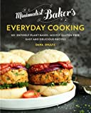 Book Cover for Minimalist Baker's Everyday Cooking: 101 Entirely Plant-based, Mostly Gluten-Free, Easy and Delicious Recipes