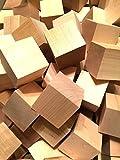Best Baby In The Blocks - Wooden Blocks 2