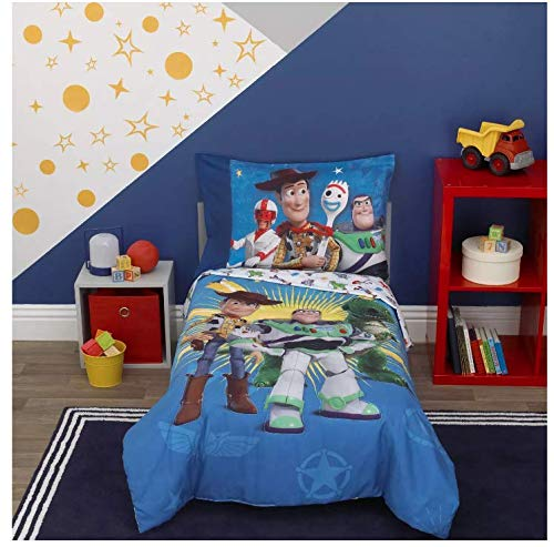 Toy Story Bedroom Room Ideas