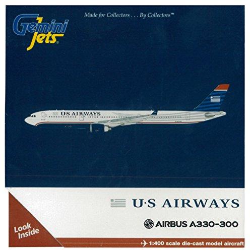 geminijets-us-airways-a330-300-diecast-aircraft