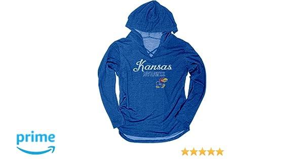 Amazon.com : blue 84 ncaa kentucky wildcats womens kenzie premium