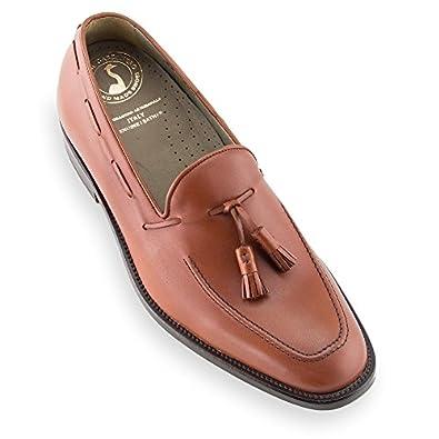 Amazon Uk Height Increasing Shoes