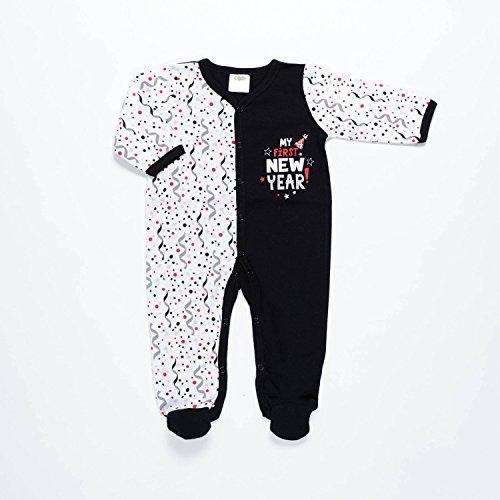 - Baby Gear Single Holiday Sleeper,
