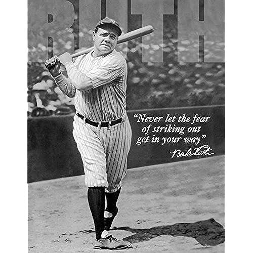 Baseball Quotes New Baseball Quotes Amazon