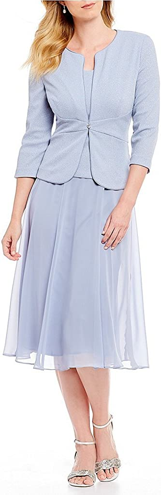 Updated 2021 – Top 10 Light Blue Home Coming Dresses