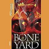 Boneyard: Pageturners