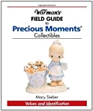 Precious Moment, Mary Sieber, 0896896072