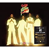 Slade in Flame [CD + DVD]