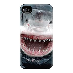 Hot Tpyecases Covers For Iphone 6plus