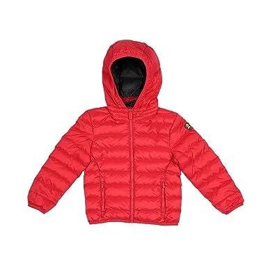 cheap for discount 7e669 b48d3 Ciesse Junior Piumino Franklin Bambino Junior Boy MOD. CFBJ00062