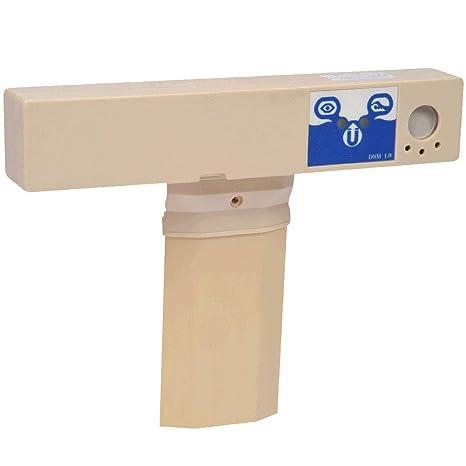 Acis - vipool - Alarma de piscina discreta DSM 1.0: Amazon ...