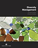 Diversity Management, Zhanna Soldan and Carolyn Dickie, 0734610572