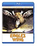 Eagle's Wing [Blu-ray]