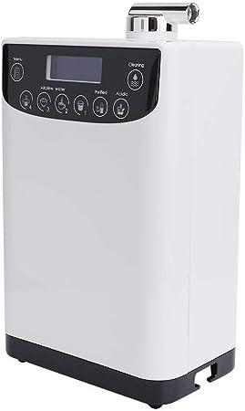 Rockyin 9000L ionizador de Agua purificador de Agua alcalina pH 4 ...