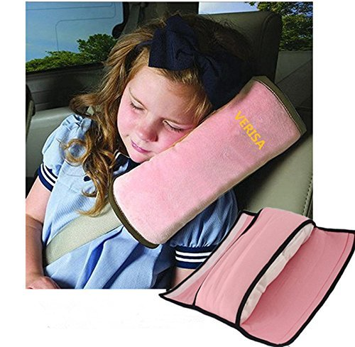 Seat Shoulder Owners Comfortable Driving product image