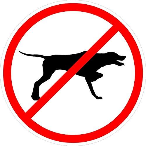 3 - No Bird Dogs Black Union Snitch Hard Hat / Helmet Sticker HH798 ()