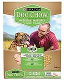 Dog Chow® Natural Dry Dog Food