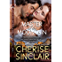 Master of the Mountain (Mountain Masters & Dark Haven Book 1)