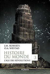"""Afficher """"Histoire du monde n° 3"""""""