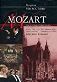 Mozart - Requiem & Mass in C Minor
