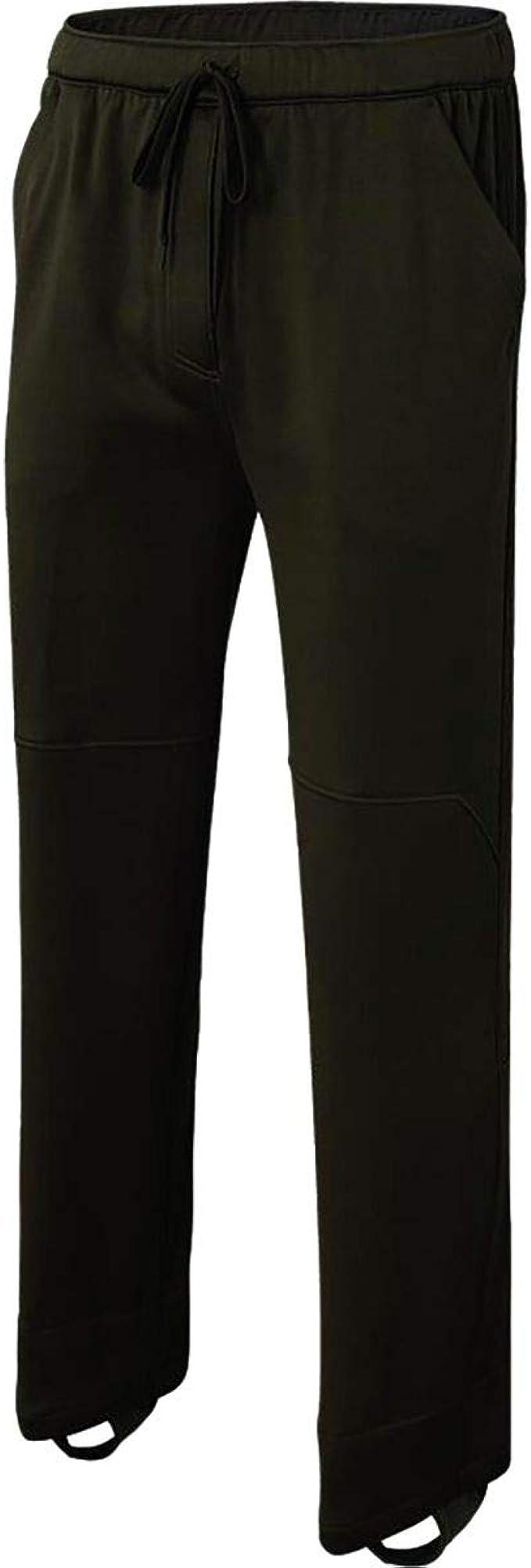 Terramar Heavyweight Outdoors Sports Pants