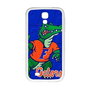 Florida Gators Brand New And Custom Hard Case Cover Protector For Samsung Galaxy S4