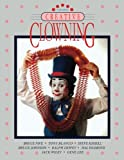 img - for Creative Clowning, Fourth Edition book / textbook / text book