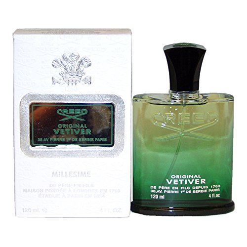 Creed Cologne - 9