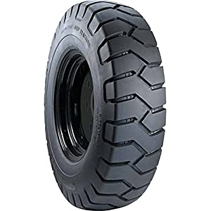 Carlisle Industrial Deep Traction Industrial Tire -6.90/600-9