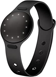 Misfit Shine 2 Fitness Tracker & Sleep Monitor (Carbon Black)