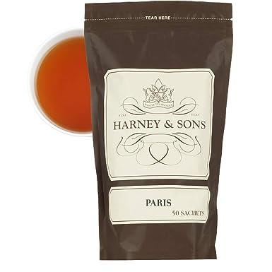 Harney & Sons Paris Tea