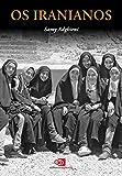 capa de Os Iranianos