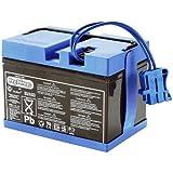 PEG PEREGO quesos y/kb0036–Batería de 12V 12Ah F. Vehículos 12V