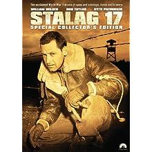 Stalag 17 (1953) (2013)